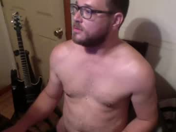 Chaturbate pauliephonic2233 private show video