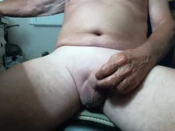 Chaturbate vueuorme video with dildo