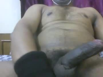 Chaturbate dick4enjoy record webcam show from Chaturbate