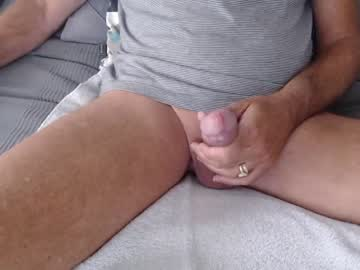 Chaturbate h0rnguy4sexyladypls public webcam from Chaturbate
