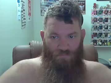 Chaturbate pierced2878 show with cum