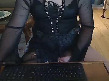 Chaturbate bobinpantyhose record webcam show from Chaturbate