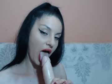 Chaturbate kaylequeen blowjob video