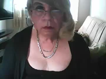 Chaturbate lizbeth57 chaturbate webcam