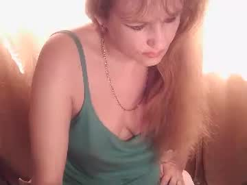 Chaturbate sandyah blowjob show from Chaturbate.com