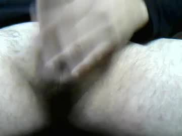 Chaturbate twinpics video with toys from Chaturbate