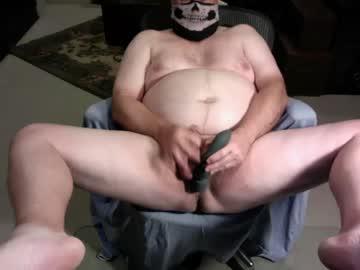 Chaturbate xplorndiscover chaturbate private sex video