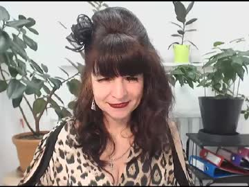 Chaturbate chat_surprise record private XXX video from Chaturbate