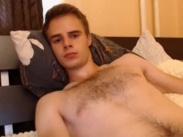 Chaturbate georges_place private XXX video from Chaturbate.com