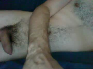 Chaturbate horny_foreskin cam video from Chaturbate.com