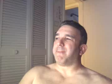 Chaturbate oceanmanx record blowjob video from Chaturbate