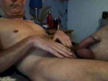Chaturbate ukcock2016 video with dildo from Chaturbate