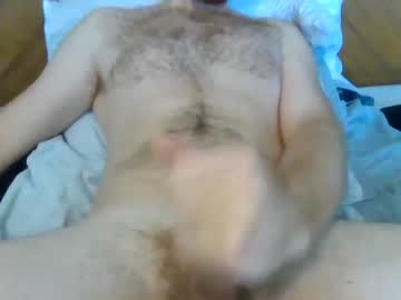 Chaturbate bobby_76 video from Chaturbate.com