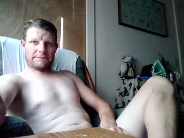 Chaturbate daveluvvspuzzy show with toys from Chaturbate