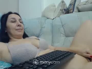 Chaturbate margo_pretty private XXX video