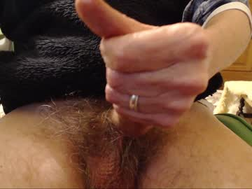 Chaturbate sean565 record show with toys from Chaturbate.com