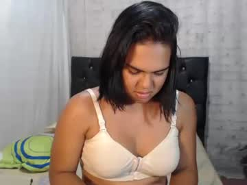 Chaturbate sexykhloe record private sex video from Chaturbate.com