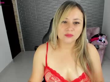 Chaturbate sharonn_white record premium show from Chaturbate.com