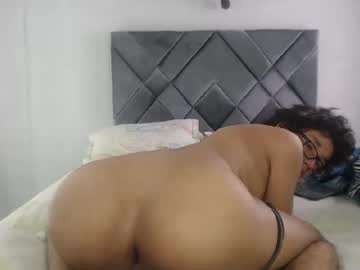 Chaturbate 1sng2