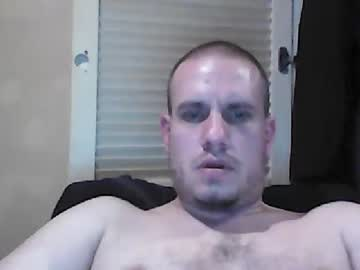 Chaturbate liebing77 record webcam video from Chaturbate