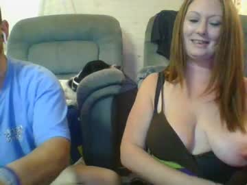 Chaturbate sexyasshippy private sex video