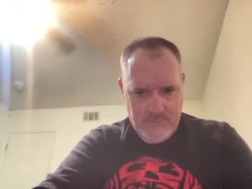 Chaturbate sirganon record show with toys