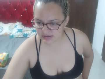 Chaturbate yenifer__ record private sex video from Chaturbate