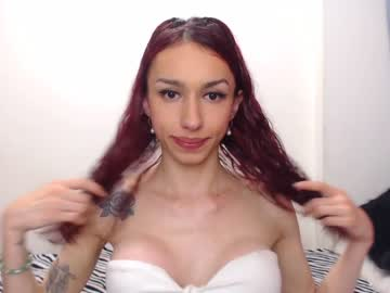 Chaturbate amberhii record private webcam from Chaturbate
