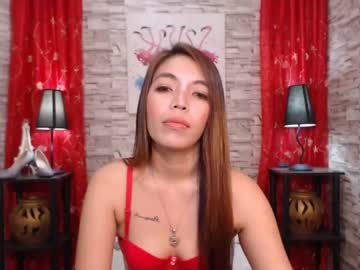 Chaturbate lovelyzoex record private XXX show from Chaturbate.com