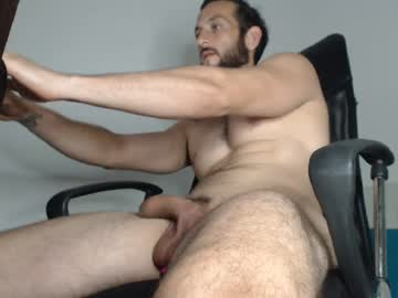 Chaturbate zarco_fit9 record video with toys from Chaturbate