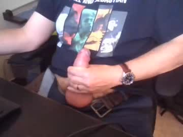 Chaturbate chrissyboy1969 record public show from Chaturbate