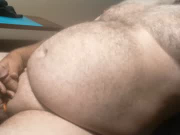 Chaturbate gotee4me record public webcam from Chaturbate