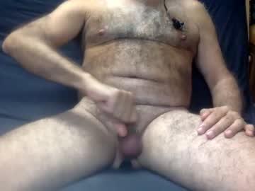 Chaturbate heretosrv private sex video
