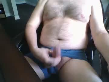 Chaturbate hairytopforu24 video with toys