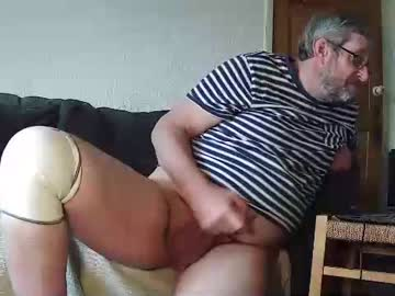 Chaturbate jethroleroy private webcam from Chaturbate