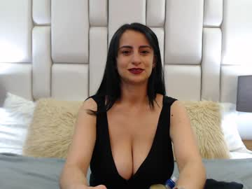 Chaturbate meganbeake record show with toys