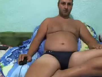 Chaturbate ericboy32 record private sex video from Chaturbate.com