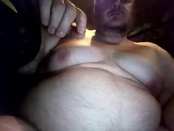 Chaturbate finepix69 record show with cum from Chaturbate