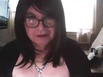 Chaturbate lizbeth57 premium show video
