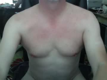 Chaturbate nakedhungnipples