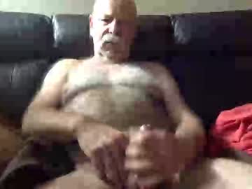 Chaturbate rock22a record show with toys