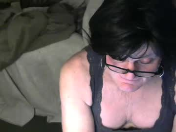 Chaturbate sarah1949 record webcam show from Chaturbate