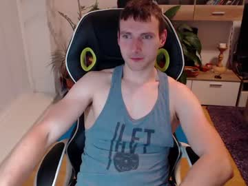 Chaturbate 24coolboy24