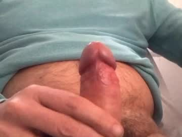 Chaturbate chickito chaturbate video with toys