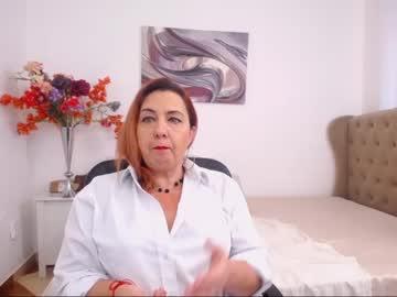 Chaturbate hot_missmary record public show video