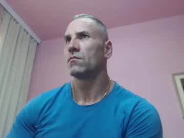 Chaturbate muscleshow81 record video from Chaturbate