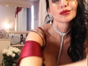 Chaturbate naomiblack33 chaturbate private webcam