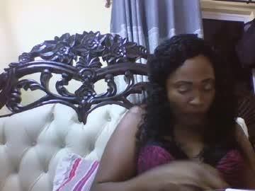 Chaturbate yorubagal cam show