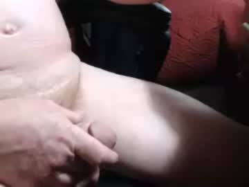 Chaturbate gr8tnotion show with toys from Chaturbate.com