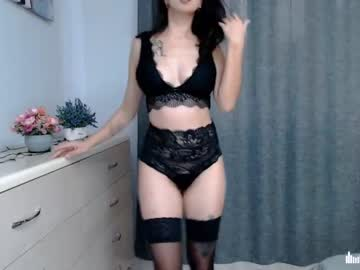 Chaturbate kyokowien show with toys from Chaturbate